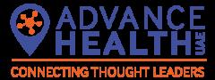 Advance Health